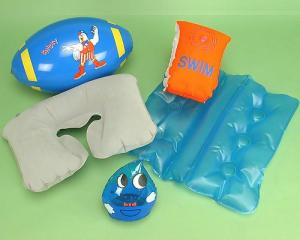 Inflatable Toys